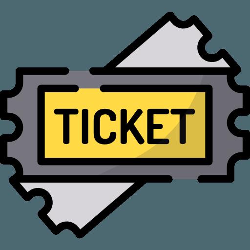 купити квитки онлайн